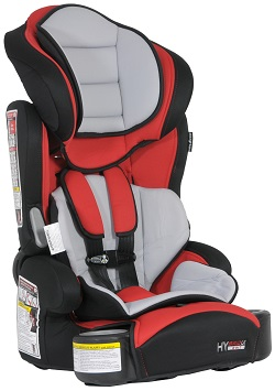 Manufacturer Model Name Baby Trend Hybrid Lx 3 In 1