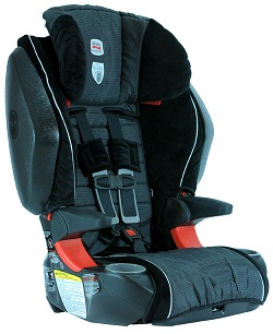 Manufacturer Model Name Britax Frontier 85 SICT