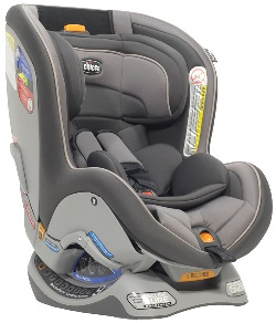 Manufacturer Model Name Chicco NextFit