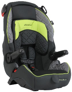 eddie bauer convertible car seat instruction manual
