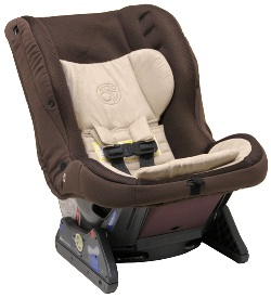 Orbit Baby Toddler Car Seat (FF)