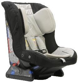 Manufacturer Model Name Orbit Baby Toddler Car Seat G3
