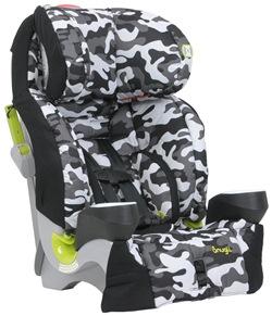 Manufacturer Model Name Snugli Booster Car Seat