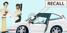NHTSA releases 'Understanding Vehicle Recalls' video