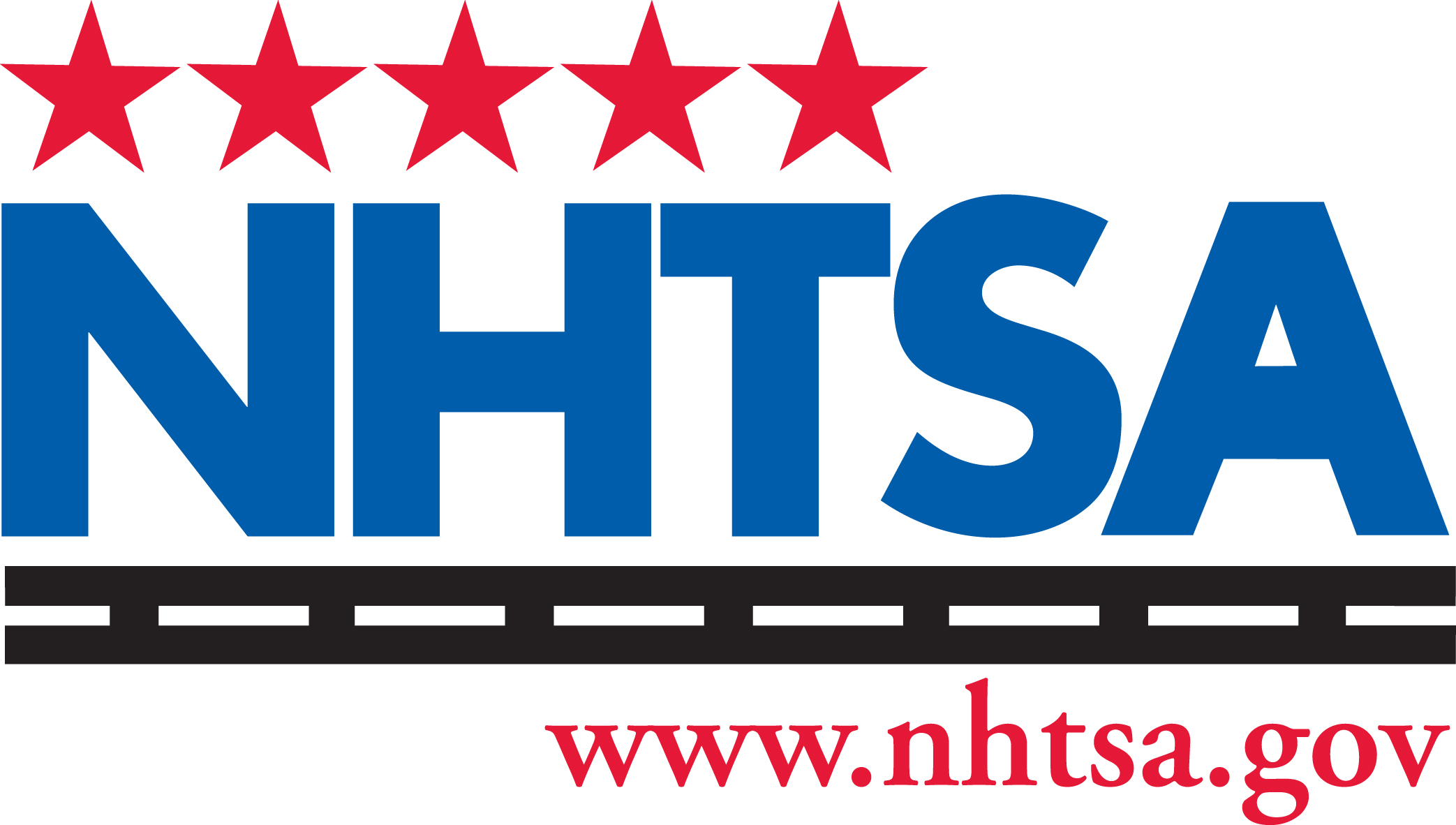 NHTSA Logo 300dpi Homemade Trailer License In Ontario