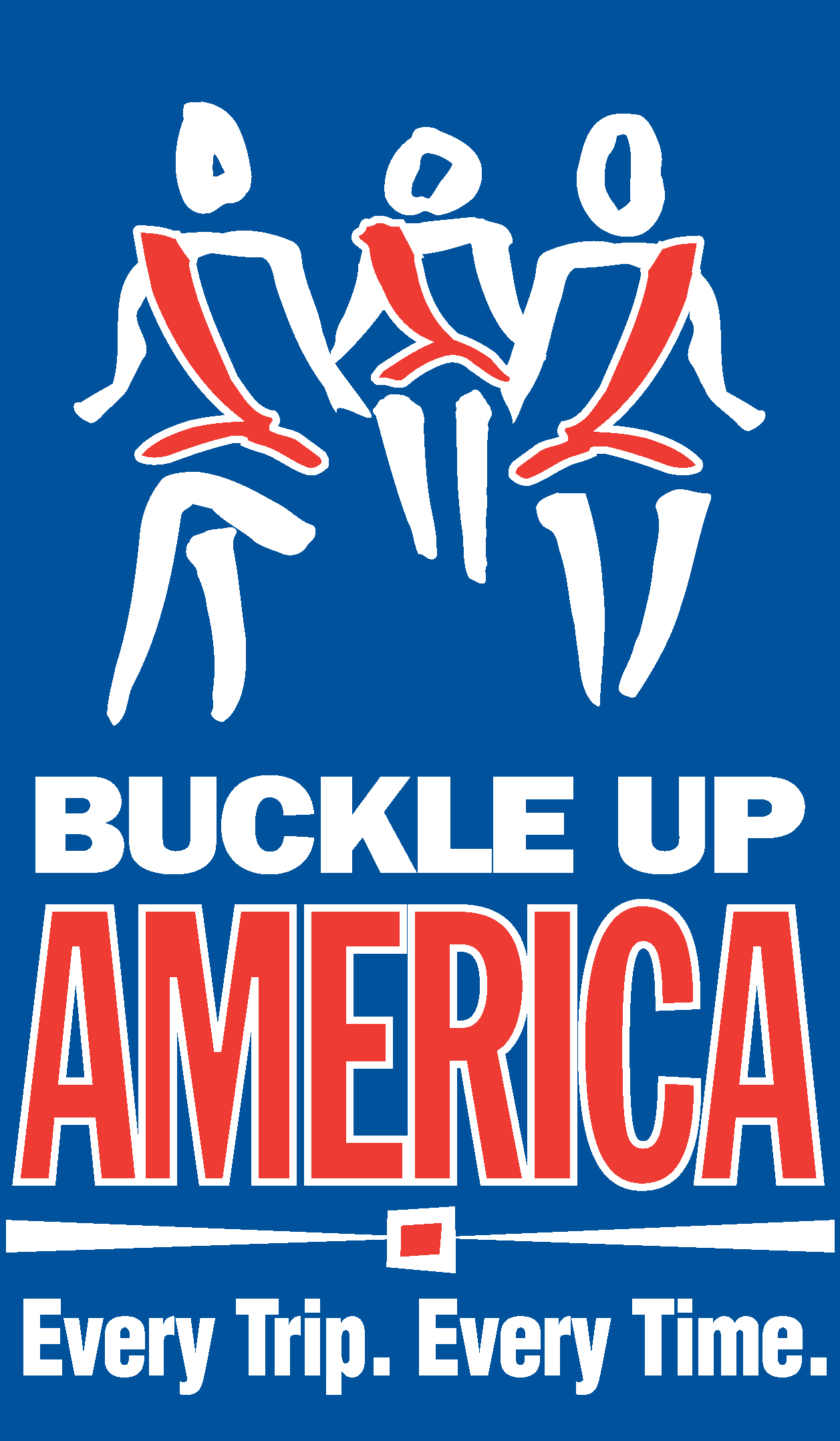 an analysis of buckle up america Analysis: southeast asia's thailand's tourism ministry expects 3755 million tourists this year, up from a record 35 million in 2017 bank of america.