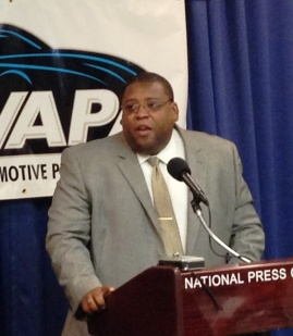NHTSA to Provide Free VIN Searches to Help Consumers Check